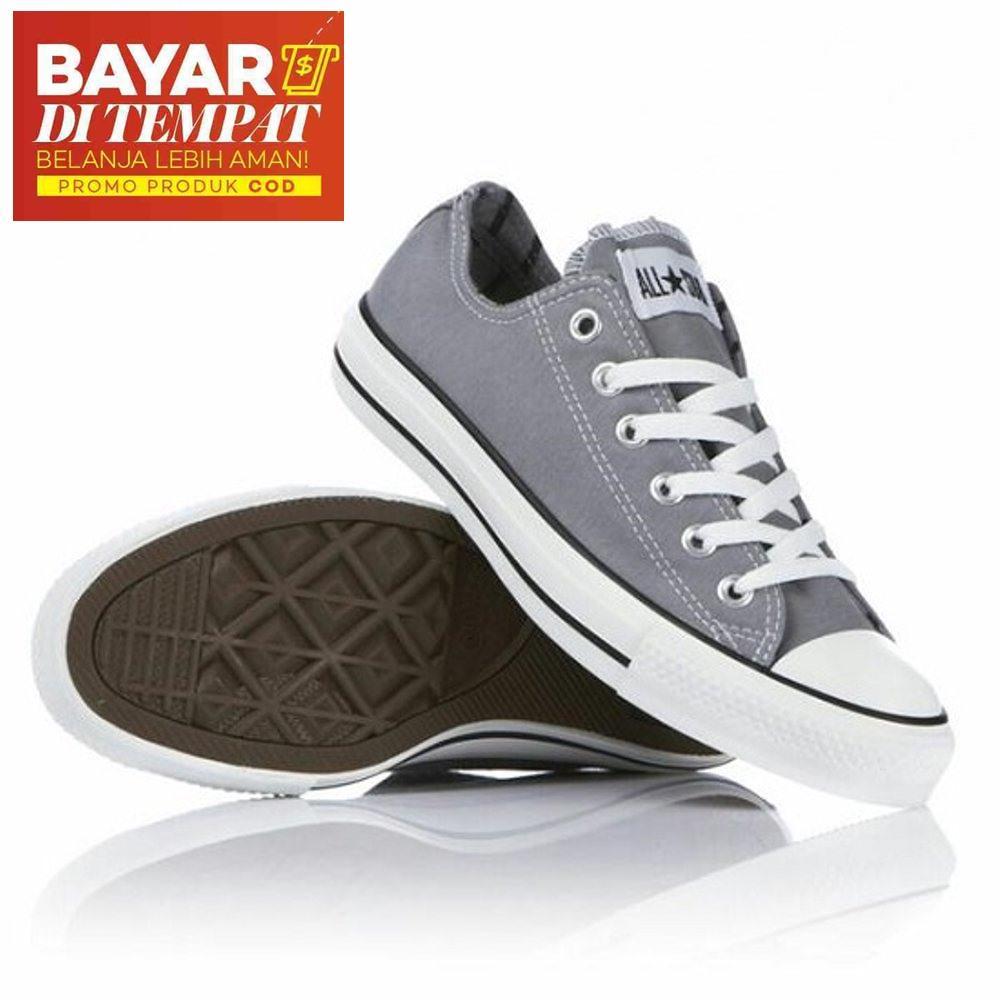 Jual Sepatu Pria Terbaru Lazada Co Id 122f6fe598