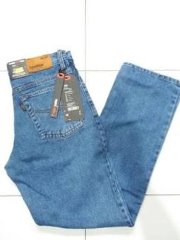 Bandingkan Toko HARGA PROMO!!! Leedino Celana Panjang Pria Jeans sale - Hanya Rp123.761