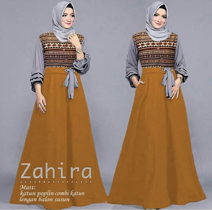 Buy Sell Cheapest Baba Zahira Maxi Best Quality Product Deals