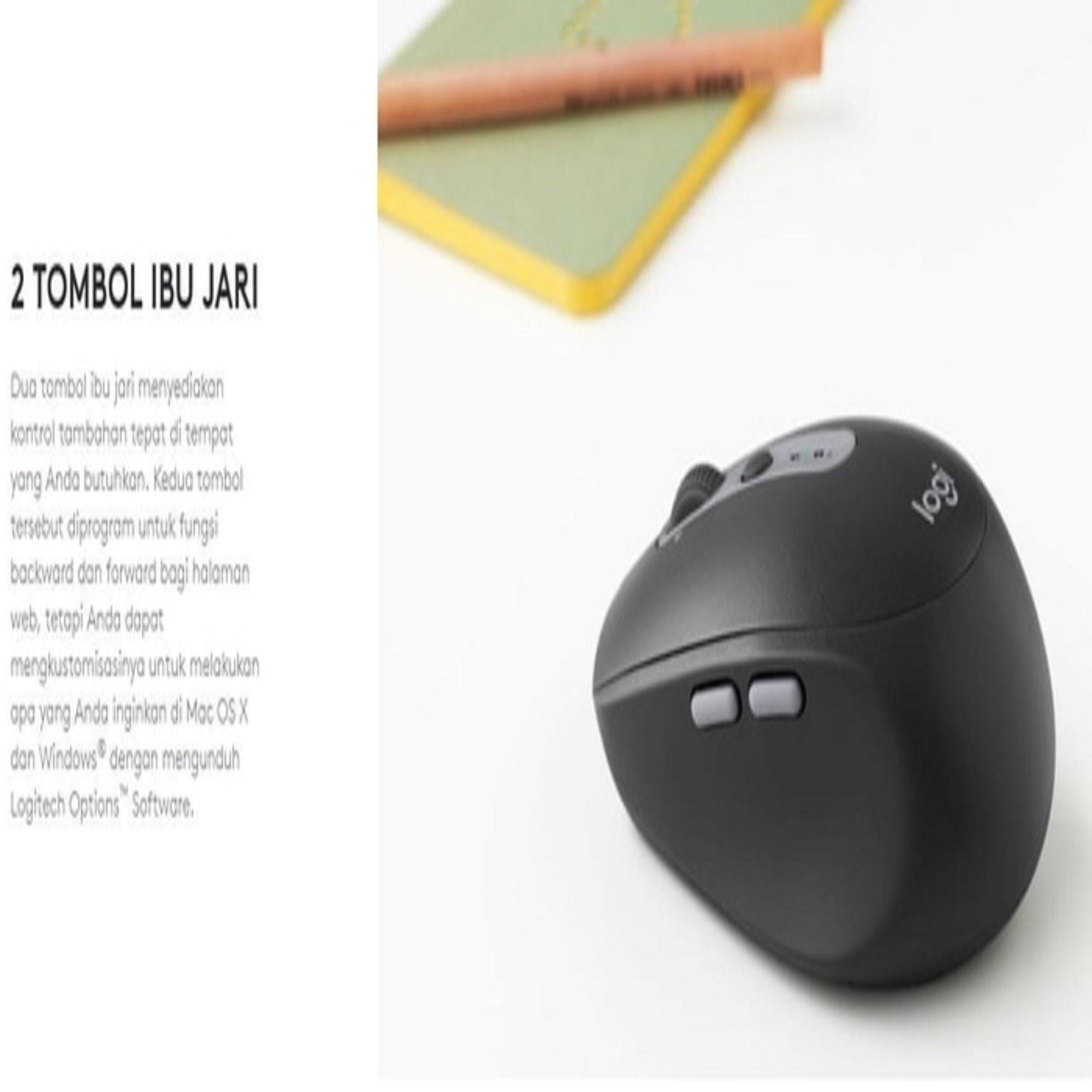 Harga Remax Cabel Audio Aux Male To 1m 35mm Rl L100 For Logitech M590 Multi Device Silent Wireless Mouse Hitam