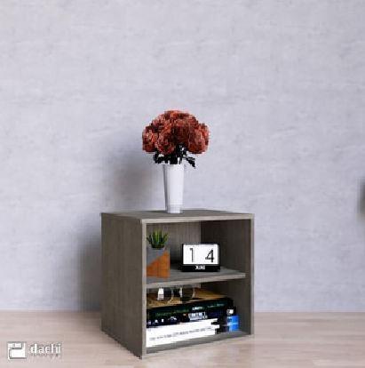 Qubo 2 Multipurpose Box (Rak)/Rak Kecil Serbaguna