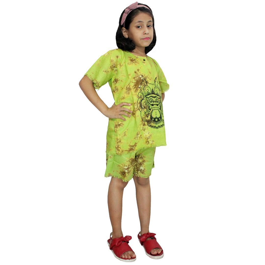 BATIK ALHADI - Membeli BATIK ALHADI Harga Terbaik di Indonesia  00ce3717a8