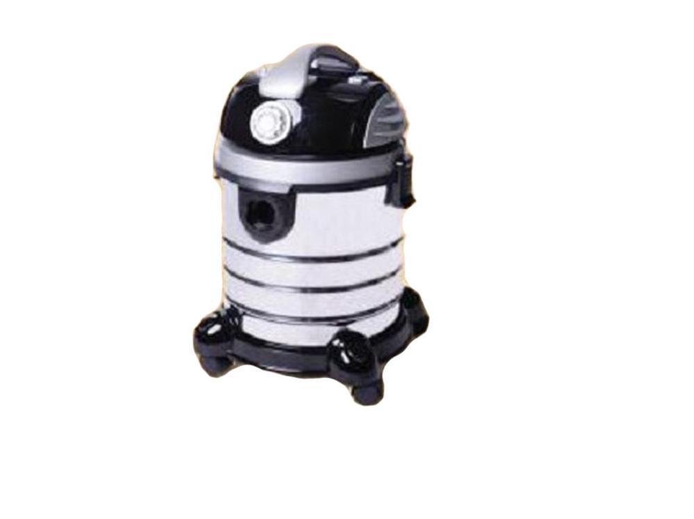Vacuum Cleaner Basah Kering Terbagus Mayaka 5118