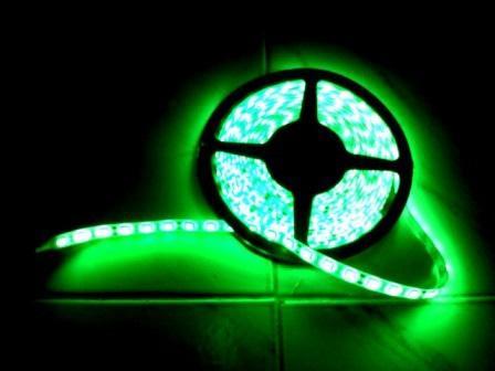 lampu strip led 5050 | ( lampu  mobil hid plafon depan rem sorot led h4 kabut fog lamp tembak variasi strobo rem toyota innova hid avanza osram )