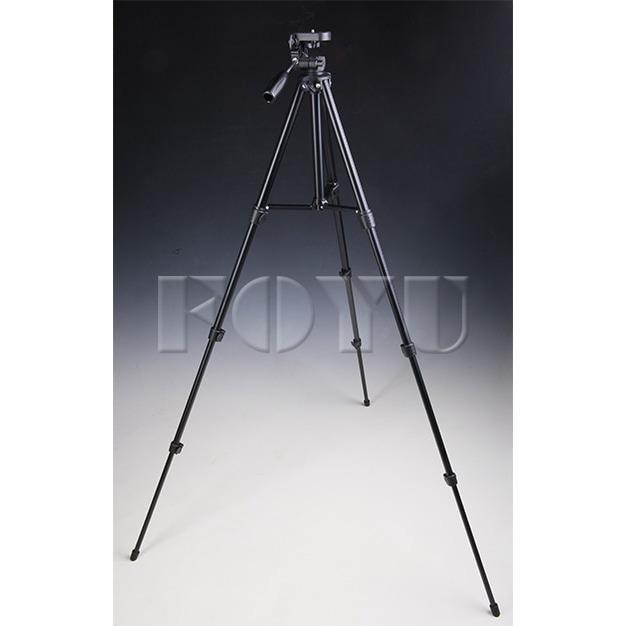 Pro One Tripod Kamera Video Pro One TV-680