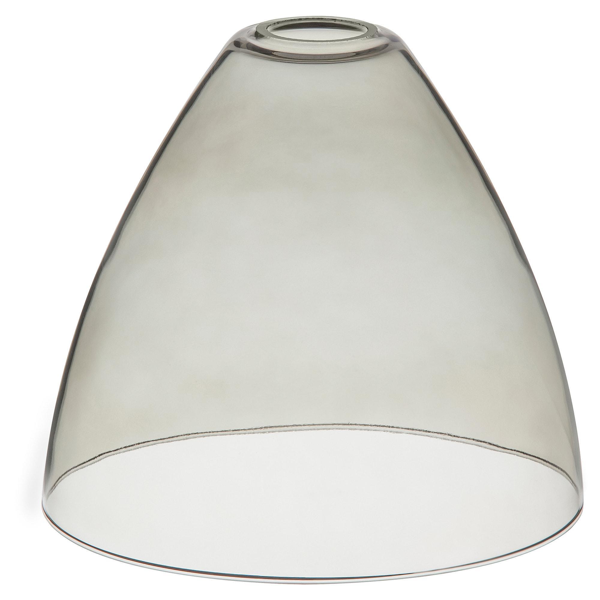 PROMO!! IKEA ANDMAT Kap Lampu Gantung Berasap MURAH /  BUBBLE 3 LAPIS / ORIGINAL / IKEA ORIGINAL