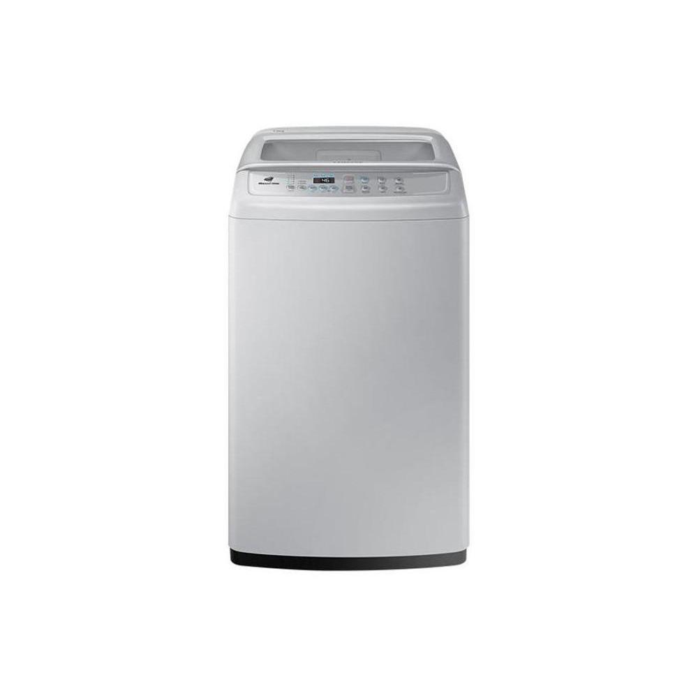 Mesin Cuci 1 Tabung Samsung 7Kg Wa-70H4000S Murah