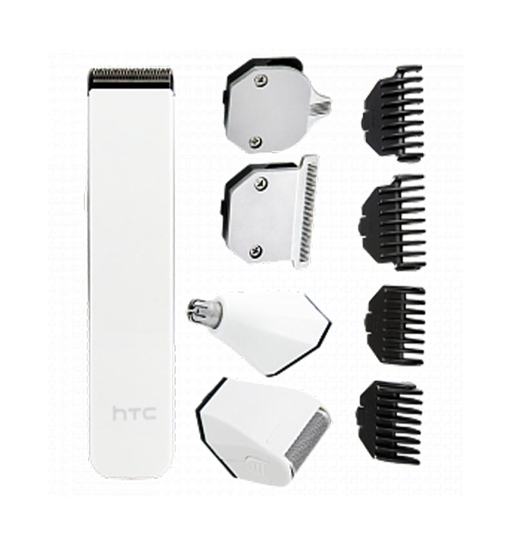 Htc Handphone Terlengkap Alat Cukur Shaver Jenggot Kumis Merek Philco 3 D Electric Rechargeable Original 5 In 1 Multigroom Hair Cutting Set At 1201