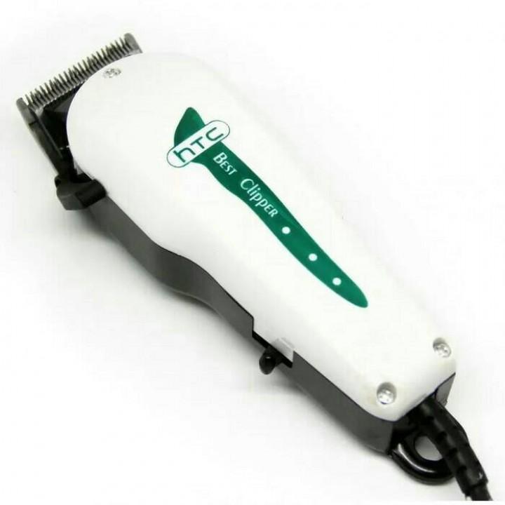 Htc Profesional Hair Clipper Attachment Ct-109 Murah