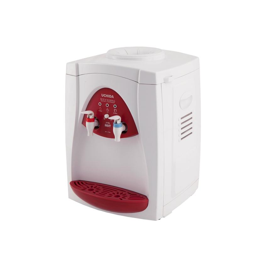 Dispenser Meja Hot Normal Maspion  MD17PAS