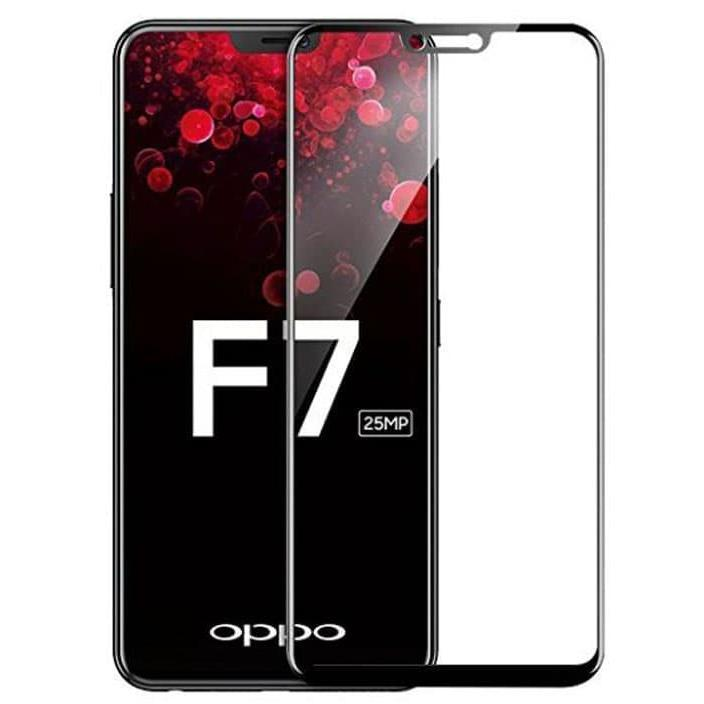 Tempered Glass Screen Protector for Oppo F1 Plus R9 (Clear). Source · Oppo