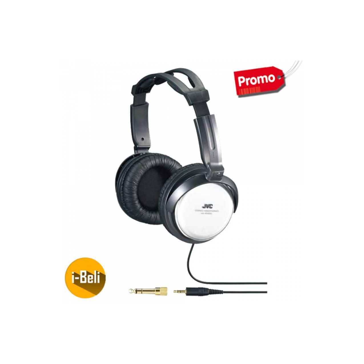 Jvc Headphone Ha S200 White Original Garansi Resmi 2 Tahun Spec Fx8 Riptidz Iem Earphone Rx500 Dynamic Headphones