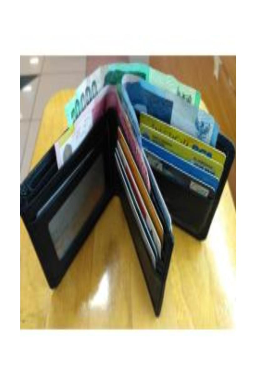 Buy   Sell Cheapest NEW DOMPET OKLEY Best Quality Product Deals ... 959e29e6af