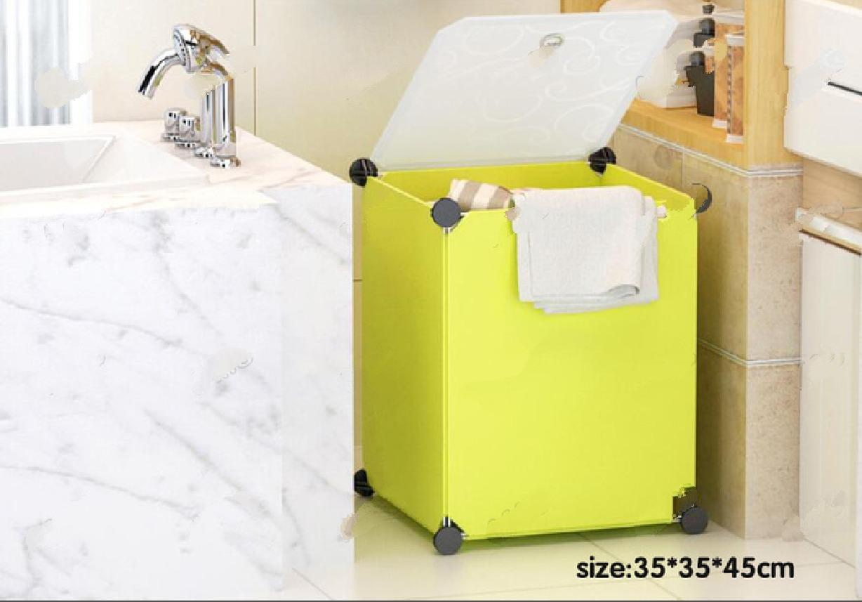 Daftar Harga Keranjang Baju Kotor Terbaru 2018 Cekharga Laundry Bag Tempat Muat Banyak Ikea Jall Aiueo Kotak Dengan Penutup 1