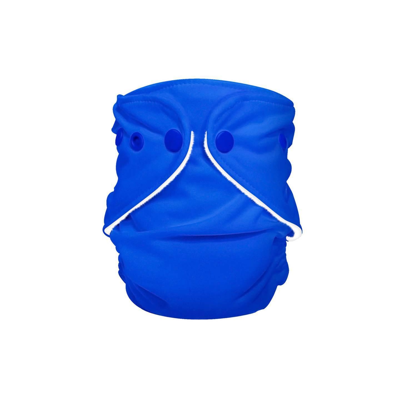 Fuzzi Bunz Regatta Blue