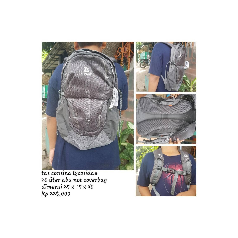 Bodypack Skuero Hitam Daftar Harga Terbaru Indonesia Terlengkap Tsi Pad Loader 021 Tas Consina Lycosidae Abu Not Rei Eiger Jws Tnf Makali Limited