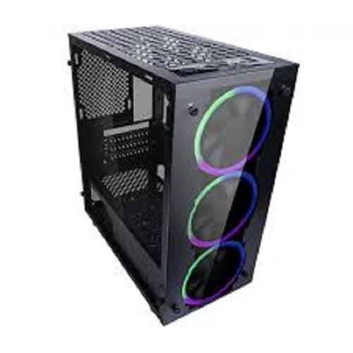 PC AMD A8 7600 DDR3 8 GB HDD 500 GB