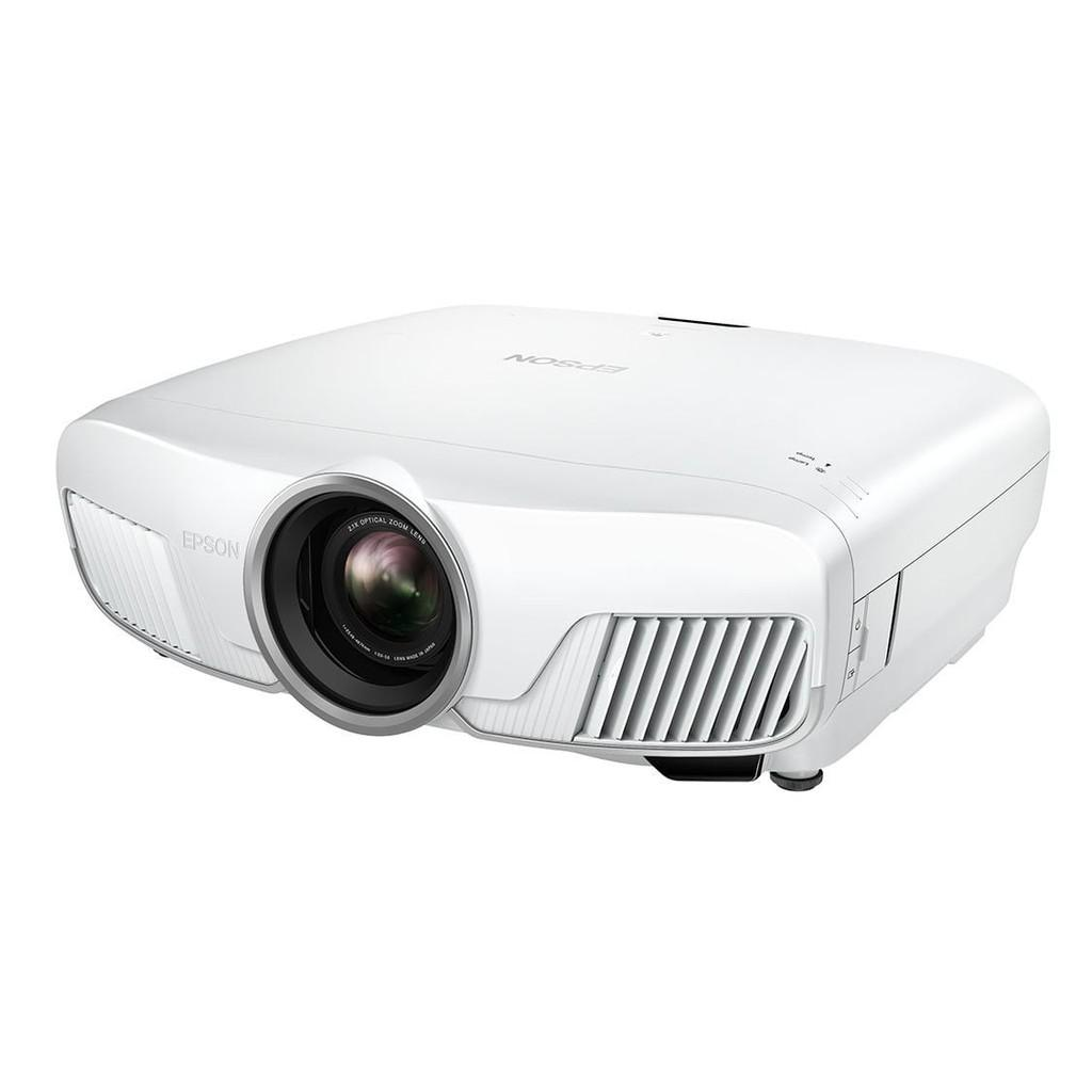 LARIS Projector Epson EH-TW8300 Home Theater