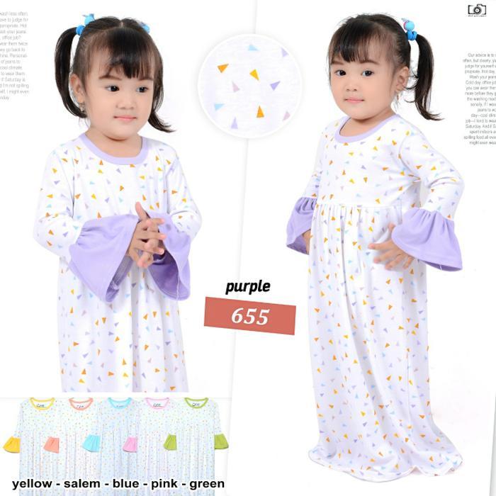 baju Muslim anak perempuan/baju Muslim anak/baju couple keluarga muslim 1 anak /baju Muslim anak perempuan umur 12 tahun/ baju Muslim anak perempuan umur 10 tahun Gamis Anak / Baju Muslim Anak Perempuan / Dress Muslim (3-6 tahun)