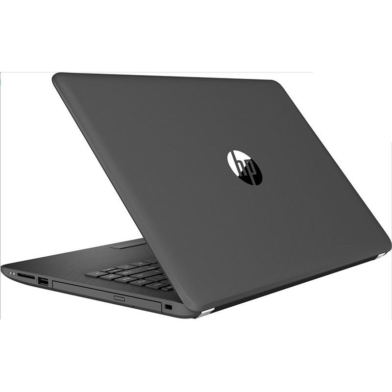 HP LAPTOP 14 - BS742TU - GRAY - Win10 - i3-6006U 2GHZ - 4GB - 1TB