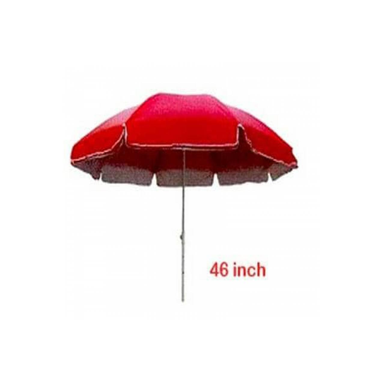 Payung Cafe Pantai Jualan Tenda Parasol 180cm Daftar Harga Pelangi Lapak An Dagang Kaki Lima Pkl Taman Stand Diameter 230cm 2lapis Bandung 46 230 Cm