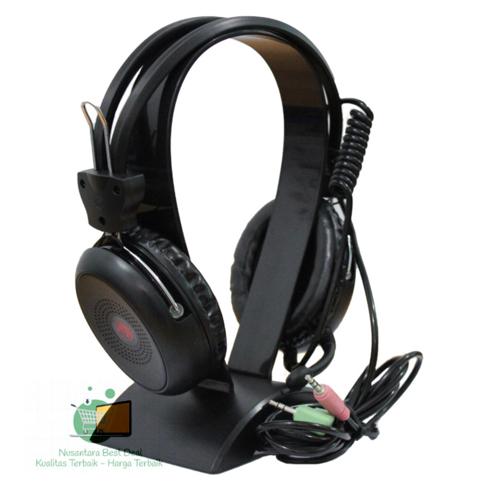 Buy Sell Cheapest Imperion Dragon Tm Best Quality Product Deals Warrior 10 Keyboard Gaming Usb Idr 94000 Idr94000 View Detail Stereo Headset Hs G35 Plutonium Bass Audio Original