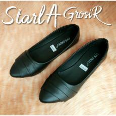 Starla Grosir Sandal Wanita Chunky Heels Dd 04 - Daftar Harga ... fe3a7fef62