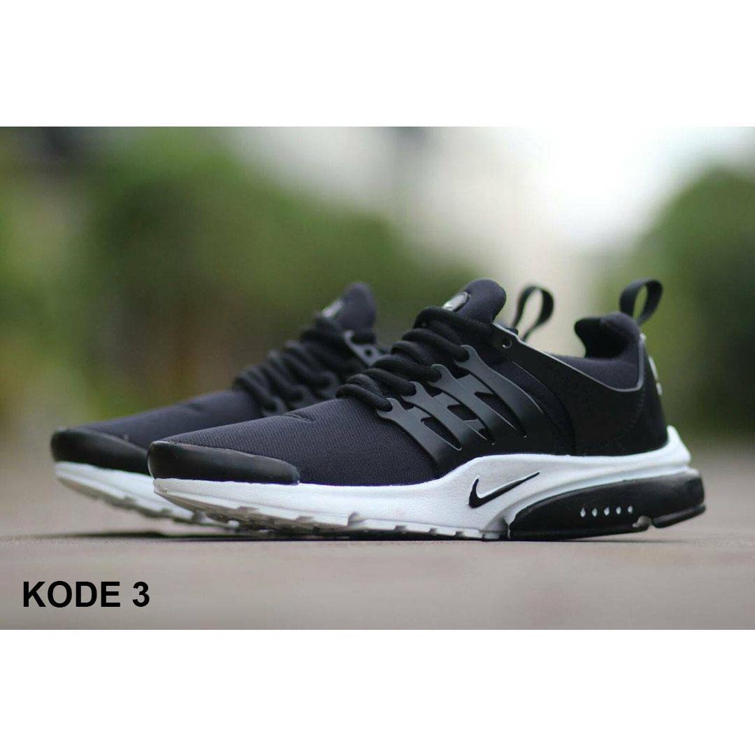 Sepatu Running Olahraga Adidas Pria Sneakers Casual Santai Jogging Futsal  Kets Slip On Kuliah Kerja Hangout d9bcf1abbc
