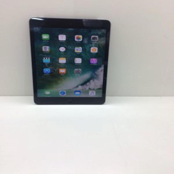ipad mini 2 32gb cellular