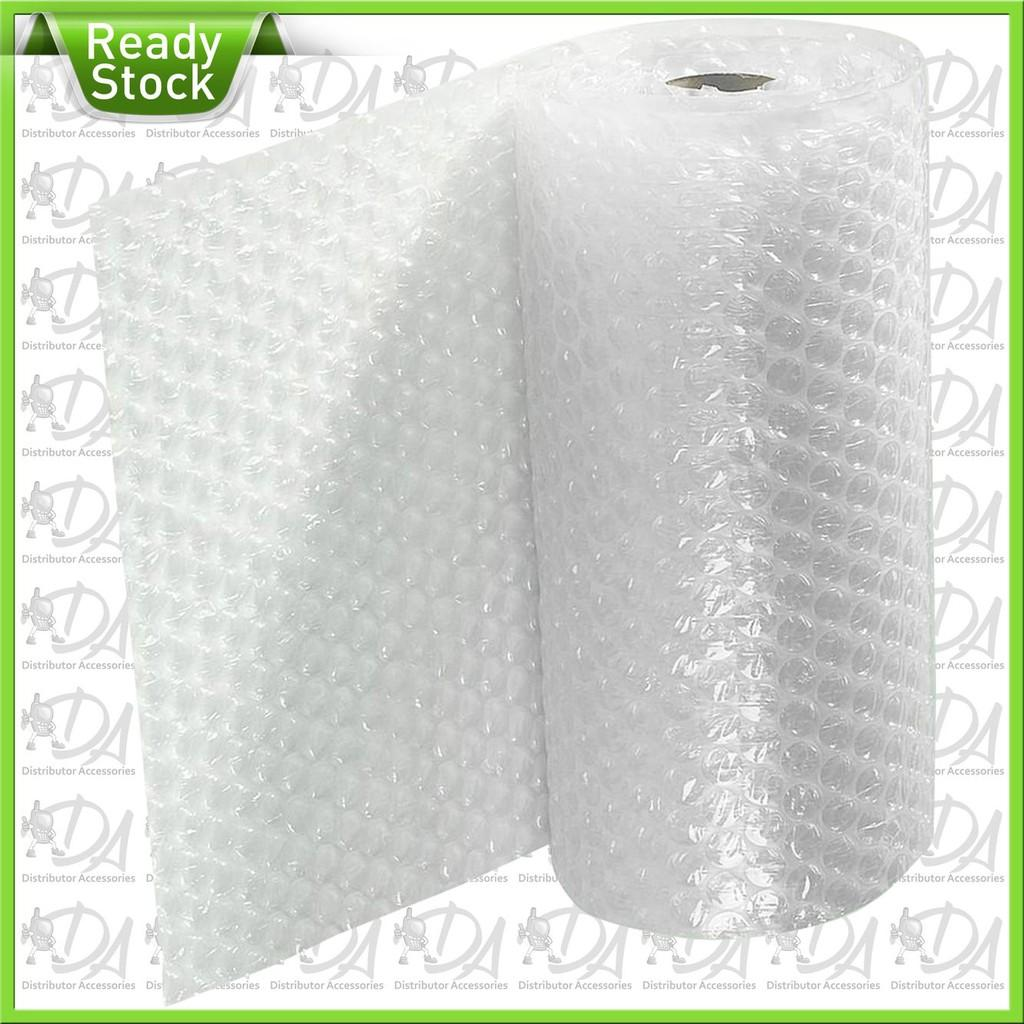 Buy Sell Cheapest Paket Aman Packing Best Quality Product Deals Tambahan Bubbe Kardus Agar Lbh Hot Promo Bubble Wrap Pack Supaya Lebih Speaker Aktif