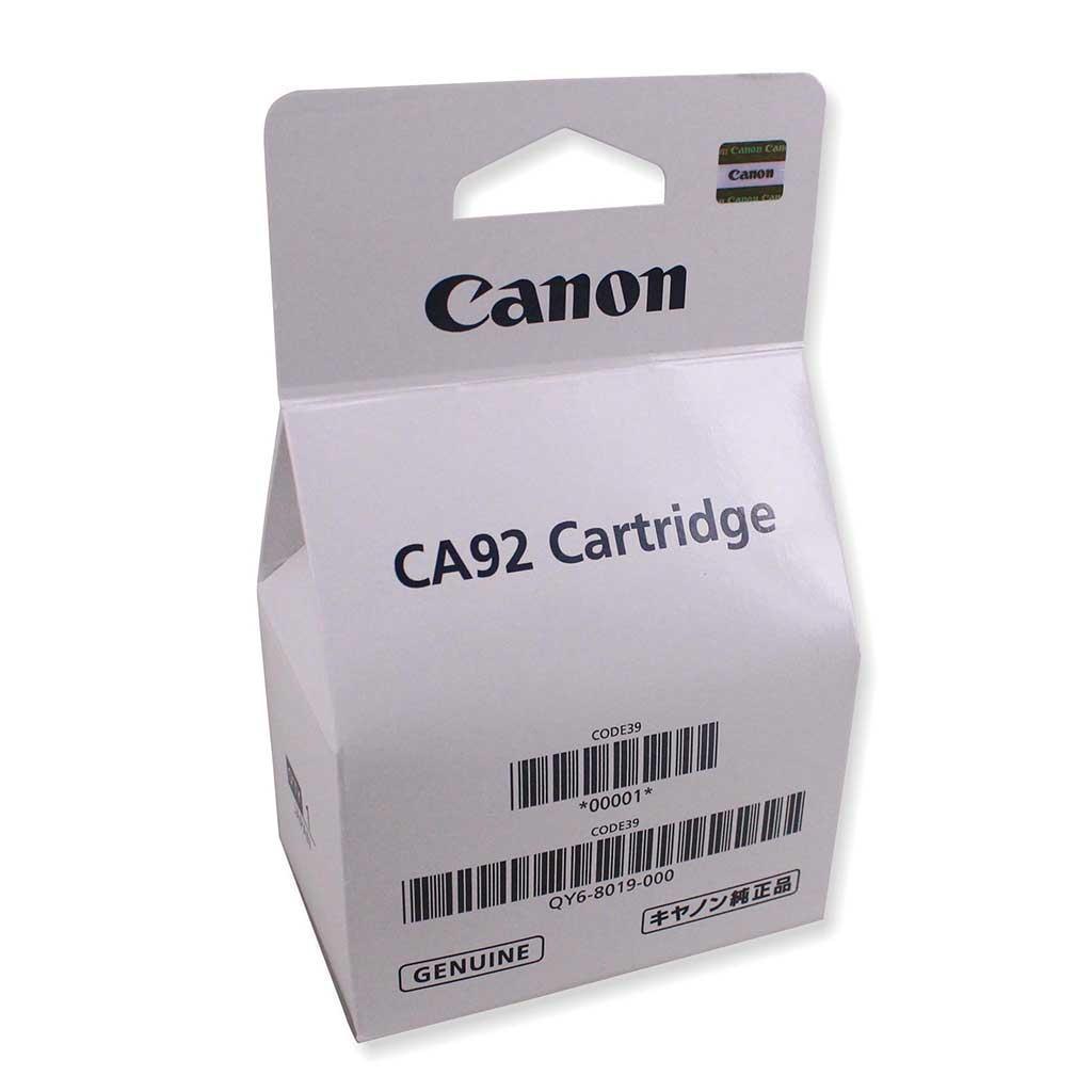 Print Head Cartridge Canon CA92 Color Canon G1000 G2000 G3000 G4000