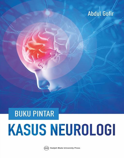 BUKU PINTAR KASUS NEUROLOGI