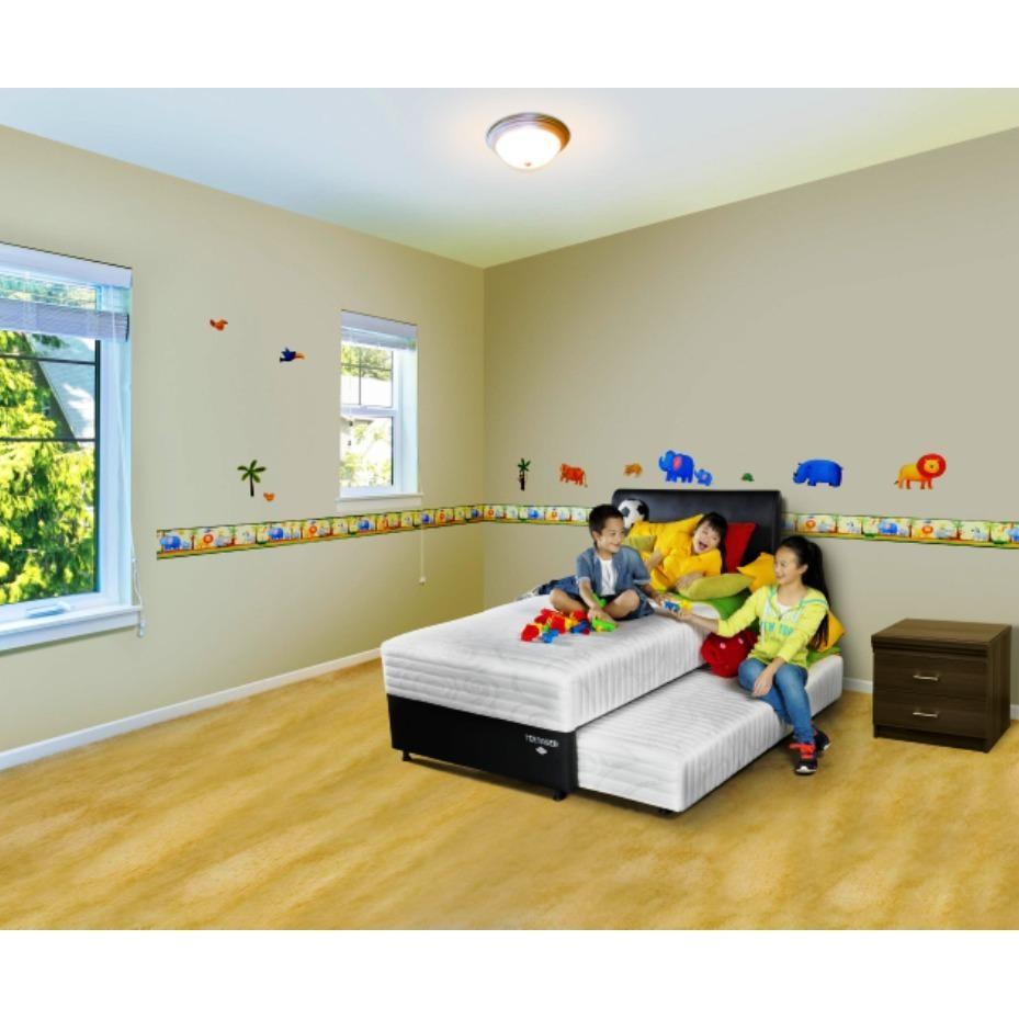 Buy Sell Cheapest Comforta 2in1 Star Best Quality Product Deals Bantal Dacron Teenager Sandaran Ball Uk90x200cm Fullset