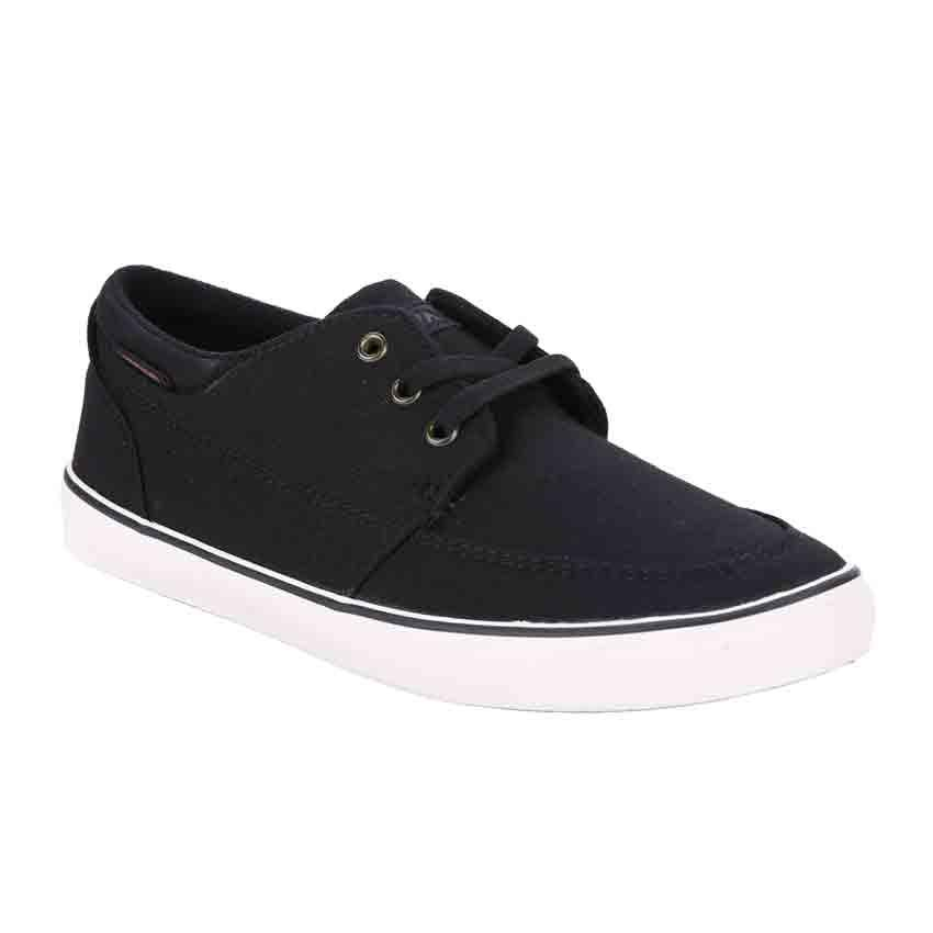Airwalk Khad Sepatu Sneakers Pria