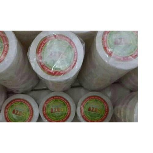 Sabun Sereh Azra Exclusive Sabun Herbal Alami Merawat Kulit Mujarab Ampuh 8 Pcs