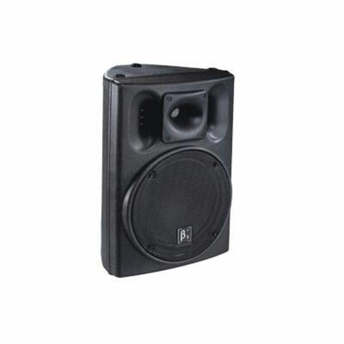 ORIGINAL  Speaker Aktif Beta3 10A (10 inch)