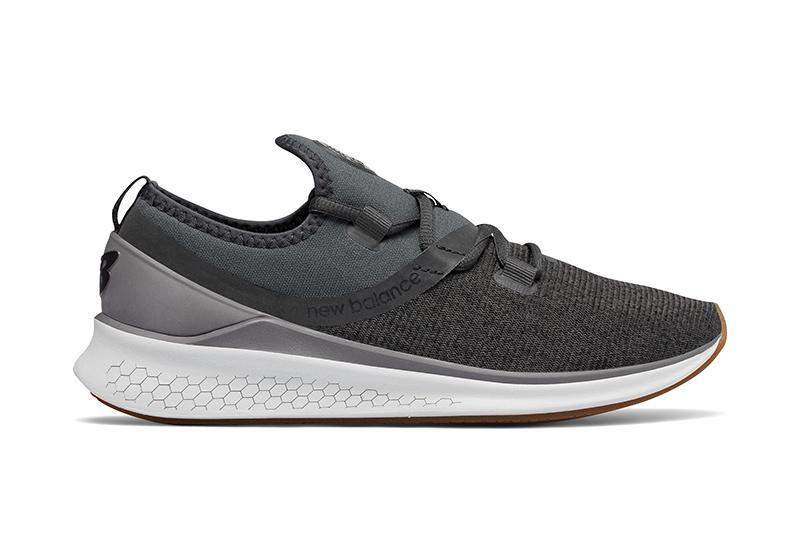 New Balance Mrl 420 High Viz Mens Lifestyle Shoes Hitam - Daftar ... db3b4155a3