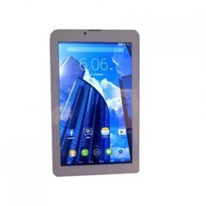 Tablet Citycall CT701 Plus LCD 7inch RAM 1GB Internal 8GB