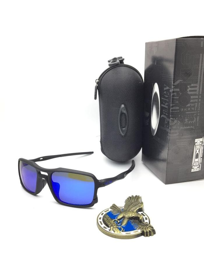 Harga Kacamata Oakley Ter Termurah Februari 2019  ca9306c87f