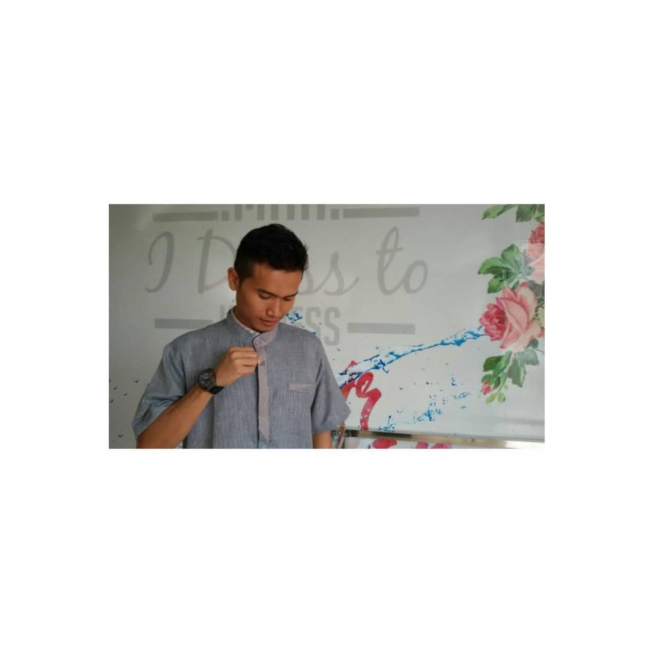 List Harga Baju Muslim Rabbani Terbaru 2018 Cari Produk