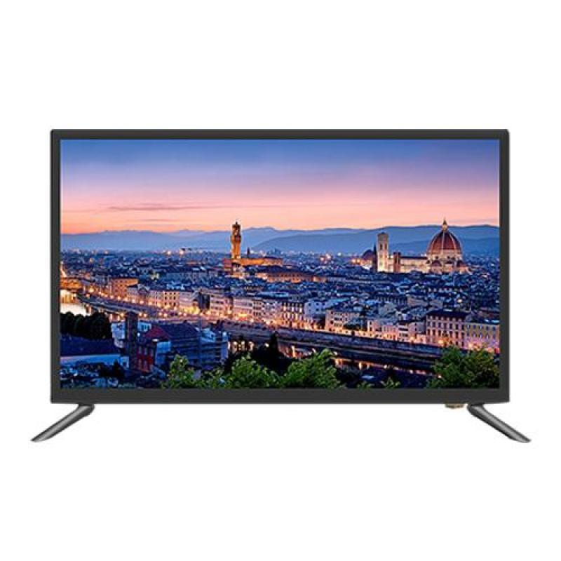 Panasonic Full HD LED TV 49 - TH-49F305G