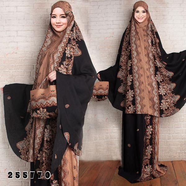 Vshop91jkt - Mukenah Batik Solo Pakaian Muslim kaftan muslim dewasa baju kurung muslimah kaftan hijab baju batwing dress batwing Baju Anak Tunik Baju Muslim Syari anak Baju Setelan Muslim  Baju Koko Syari Polos Dress wanita Kemeja wanita Cardigan wanita