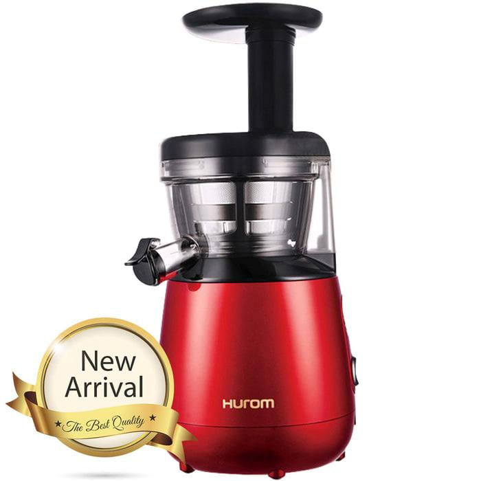 ORIGINAL!!! HUROM Slow Juicer HP Series - jLYfu9