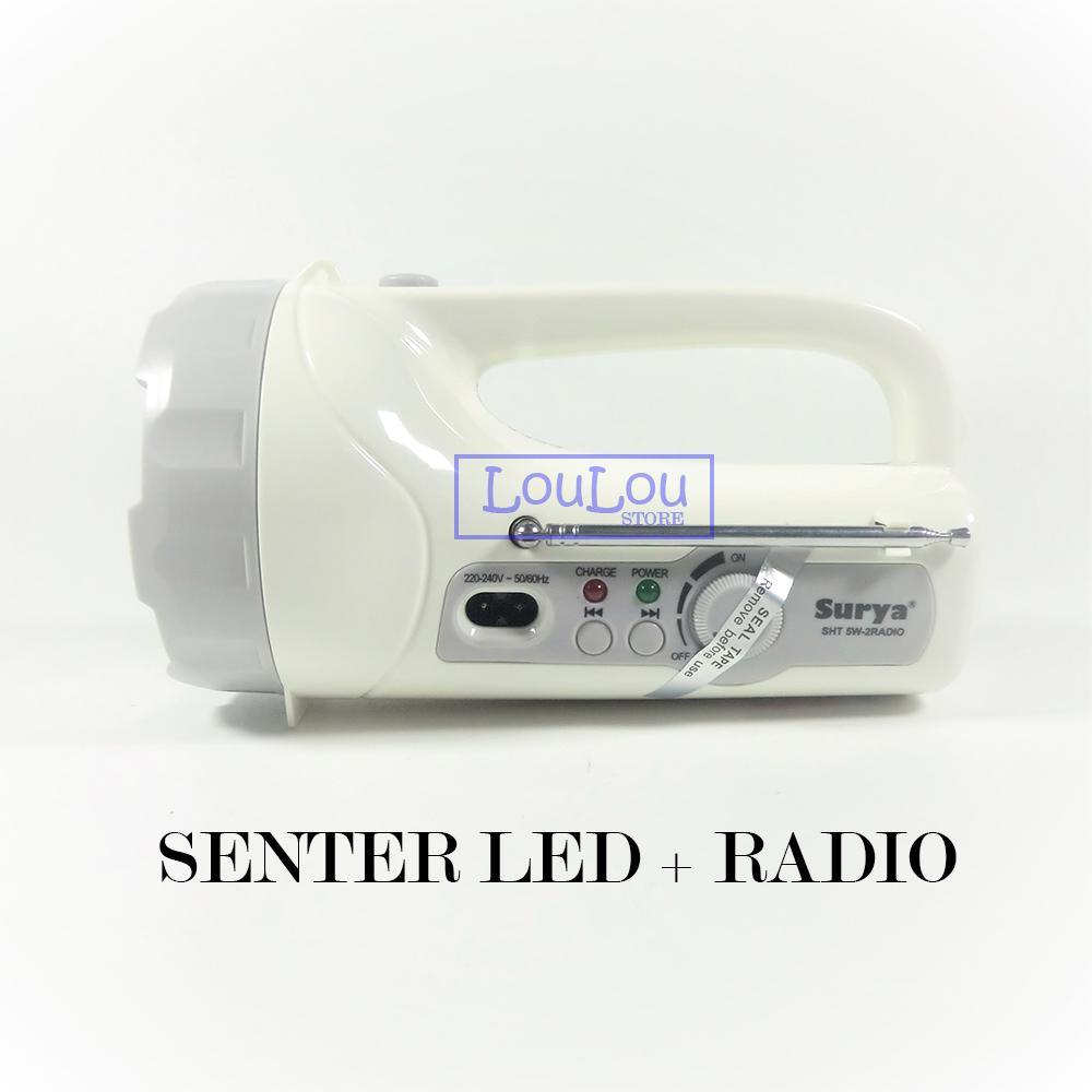 Jual Promo Radio Asatron R 1068 9 Bands Usb Lampu Emergency Am Fm Mini Portabel Mp3 Flash Disk Dan Mmc Ada Senter Sht 5w 2 Surya Lamp