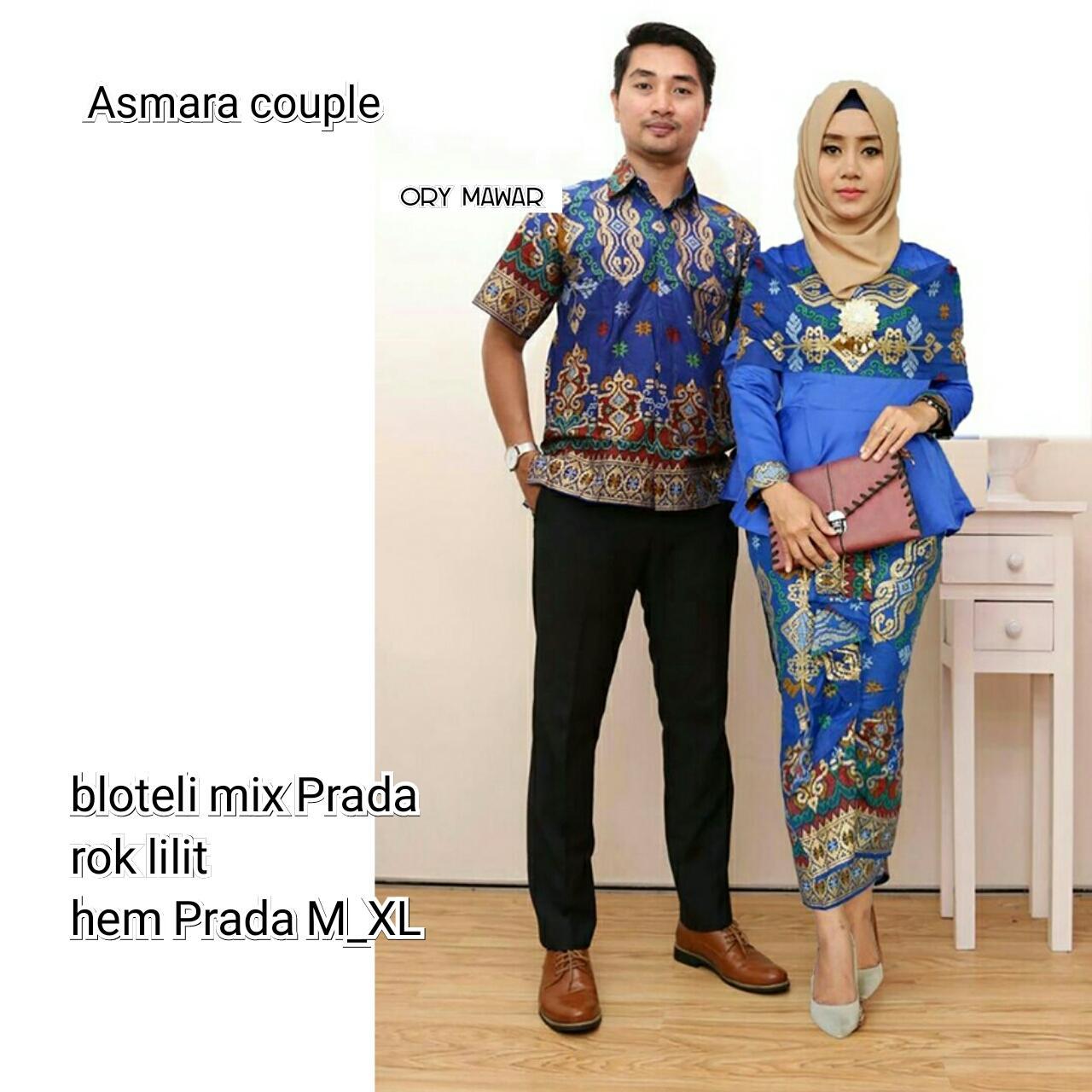 batik couple batik copel batik modern baju setelan baju batik batik wanita batik kondangan pakaian wanita pakaian muslim wanita batik kebaya batik sarimbit ...