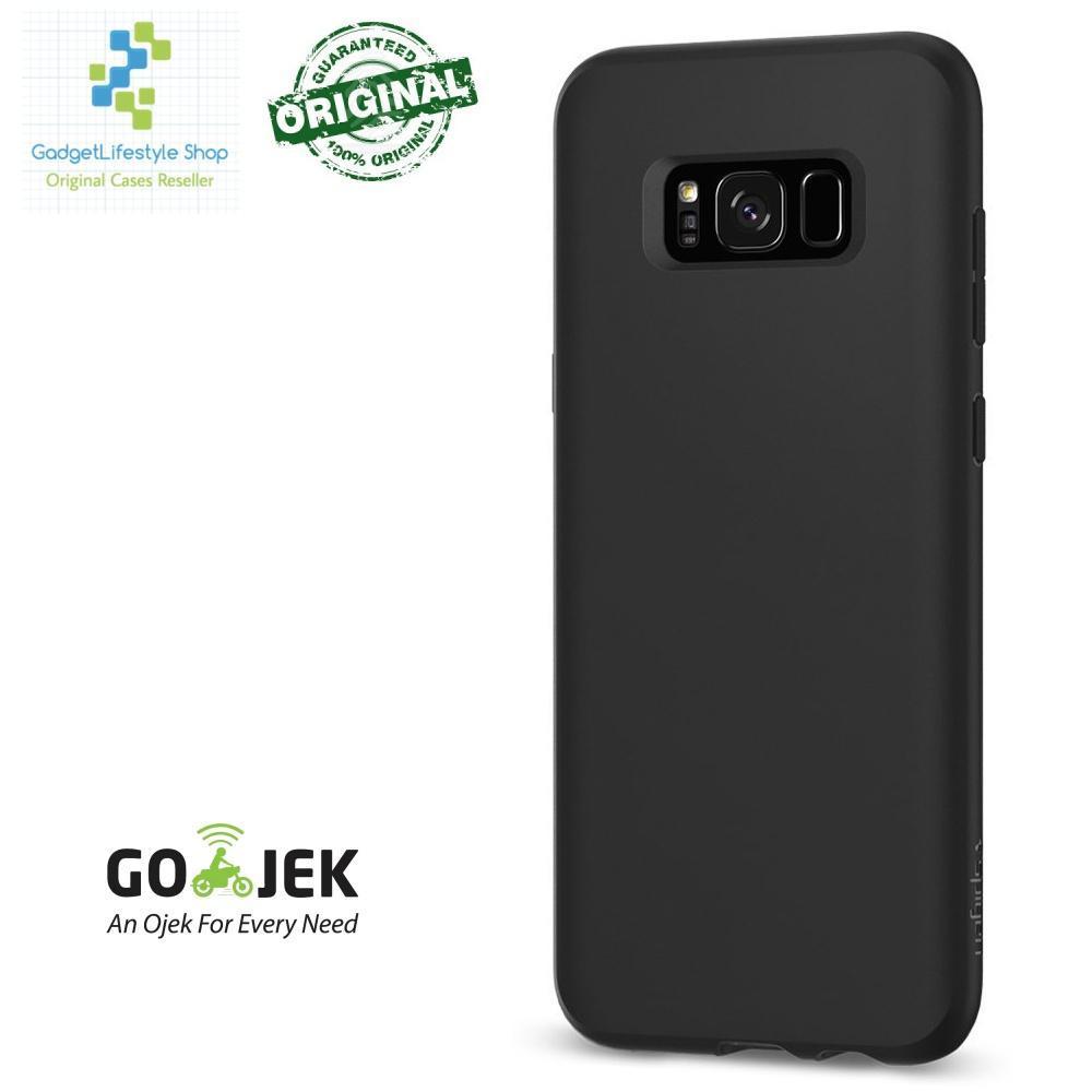 Harga Acer Liquid Z220 Di Bandung Murah Spigen Galaxy S8 Plus Case Crystal Original Clear Matte Black Lapak Gadget Lifestyle Gadgetli