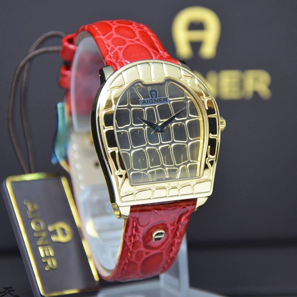 Aigner A48136 Verona Original