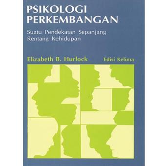 Pencari Harga Erlangga Psikologi Perkembangan Suatu Pendekatan Sepanjang Rentang Kehidupan By Elizabeth B. Hurlock terbaik murah - Hanya Rp116.242