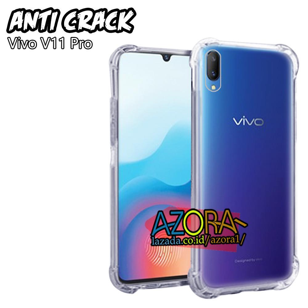 Intristore Panda Soft Sillico Phone Case Vivo V5 Plus Daftar Harga V5plus Elegant Retro Flip Leather Cover Anti Crack V11 Pro Ultra Thin Shock Jelly Silikon Shockproof Softcase Azora