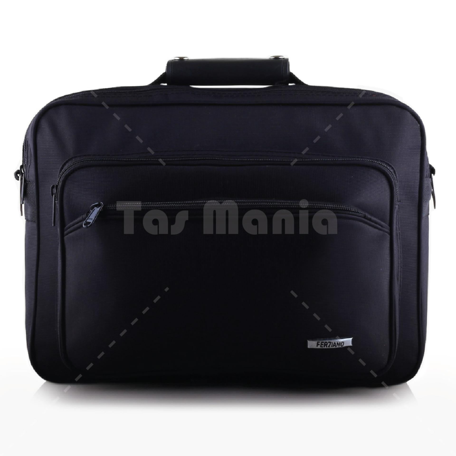 Ultimate Tas Laptop Cover Softcase Bag Backpack 14 Inchi Rx Gf Selempang Flexible Notebook Double New 12 Inch Source